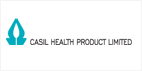 casil-health-product-limited