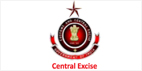 central-excise