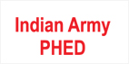 india-army-phed